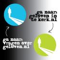 vragenovergeloven.nl gelovenindekerk.nl